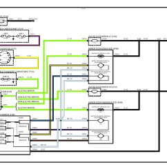 Mg Tf Horn Wiring Diagram Leviton 3 Way Motion Sensor Switch Mgf Schaltbilder Inhalt Diagrams Of The Rover
