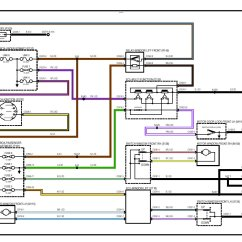 Rover 25 Wiring Diagram Molex To Sata Mgf Schaltbilder Inhalt Diagrams Of The