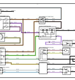 rover 25 horn wiring diagram wiring diagram today rover 25 horn wiring diagram [ 1185 x 836 Pixel ]