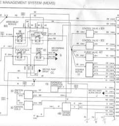 rover 45 wiring diagram pdf wiring diagram third level dual stereo wiring diagram rover 45 stereo wiring diagram [ 1130 x 804 Pixel ]