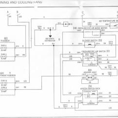 Wiring Diagram Carrier Central Air Conditioner Electrical Lighting Contactor Line Get Free Image About