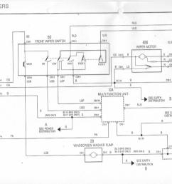 wiper motor wiring diagram mg rover org forums rover 25 wiper wiring diagram rover 25 wiper wiring diagram [ 1130 x 804 Pixel ]
