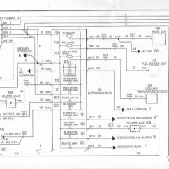 Mgf Wiring Diagram 2005 Toyota Sequoia Parts Schaltbilder Inhalt Diagrams Of The Rover
