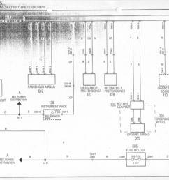 srs wiring diagram the mgf register forumswww mgfcar de schedules sb36 jpg [ 1130 x 804 Pixel ]