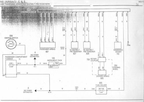 small resolution of srs wiring diagram the mgf register forumswww mgfcar de schedules sb36 jpg
