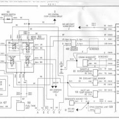 Mg Tf Horn Wiring Diagram 24 F Hp Mgf Schaltbilder Inhalt Diagrams Of The Rover