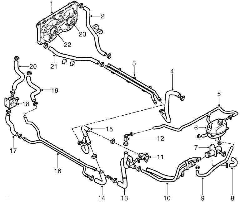 diagram moreover chevy s10 pick up truck parts on chevy s10 engine