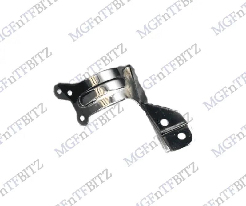 MGF MG TF Chrome Fuel Filler Petrol Cap Ring WLD100710H