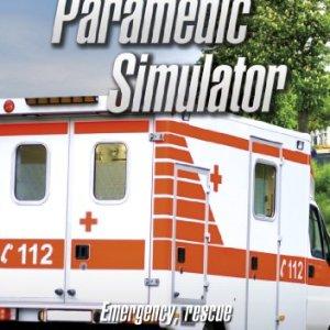 PC: Paramedic Simulator