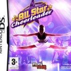 NDS: All Star Cheerleader