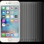 iPhone 6 & 6s Kestosuojalasi