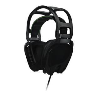 PC: Razer Tiamat 2.2 Headset