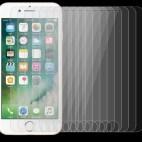 iPhone Suojalasi:  iPhone 8 Plus & iPhone 7 Plus