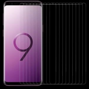 Galaxy S9 Suojalasi