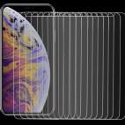 iPhone XS / X  suojalasi