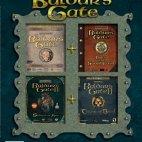 PC: Baldurs Gate Compilation