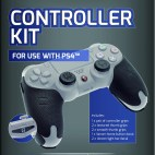 PS4: PS4 Controller Kit