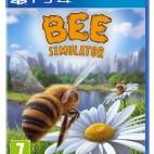 PS4: BEE SIMULATOR