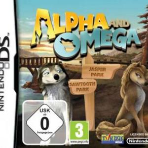 NDS: Alpha and Omega