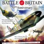 PC: Battle of Britain - 70th Anniversary