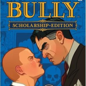 Xbox 360: Bully: Scholarship Edition