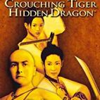 Xbox: Crouching Tiger Hidden Dragon (käytetty)