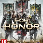 Xbox One: For Honor
