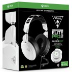 Xbox One: Turtle Beach Elite PRO 2 XB
