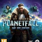 Xbox One: Age of Wonders: Planetfall