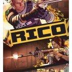 Switch: Rico