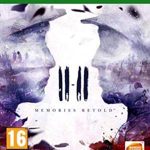 Xbox One: 11-11 Memories Retold