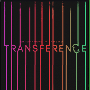 Xbox One: Transference