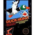 Retro: Duck Hunt (käytetty)