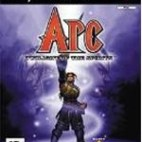 PS2: Arc: Twilight of the Spirits