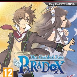 PS3: The Guided Fate Paradox