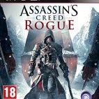 PS3: Assassins Creed Rogue