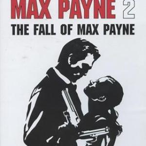 Xbox: Max Payne 2: The Fall Of Max Payne (käytetty)