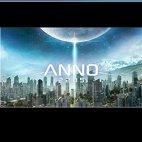 PS4: Anno 2205