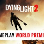 PS4: Dying Light 2
