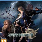 PS4: AeternoBlade 2