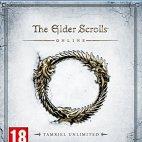 PS4: The Elder Scrolls Online: Tamriel Unlimited
