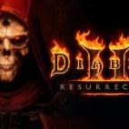 PS4: Diablo 2: Resurrected