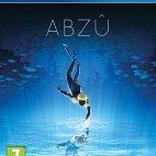 PS4: ABZU