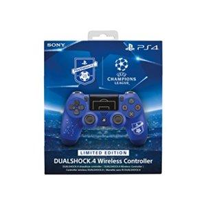 PS4: PS4 DualShock F.c.