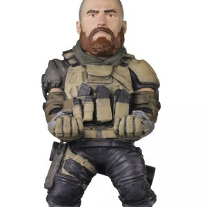 Cable Guys - Call of Duty Black Ops IIII Ruin -ohjainteline