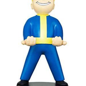 Cable Guys - Fallout 111 Vault Boy -ohjainteline