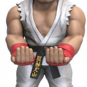 Cable Guys - Streetfighter Ryu –ohjainteline