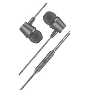 Marvo Stereo Sound earbuds