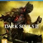 PS4: Dark Souls III (käytetty)