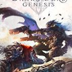 Switch: Darksiders Genesis